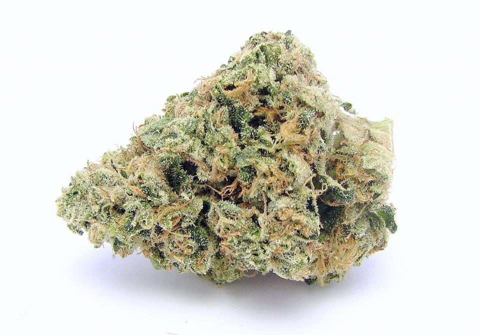 Buy Cherry Pie Weed Australia